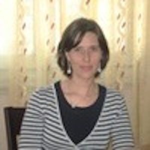 Barbara Viviani - Studi Cognitivi
