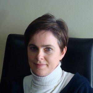 Susanna Zanon - Studi Cognitivi
