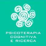 Psicoterapia Cognitiva e Ricerca - Logo