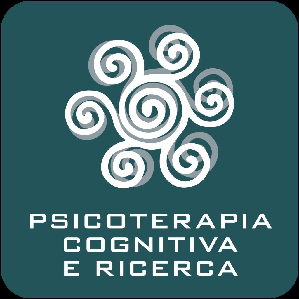 psicoterapia-cognitiva-bolzano-box