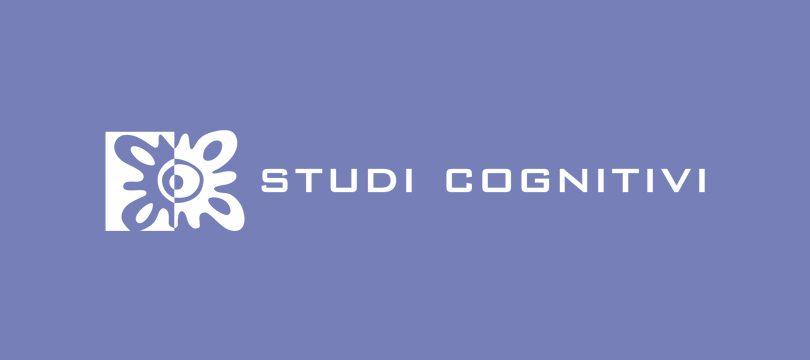 Primary Libet - Studi Cognitivi Milano