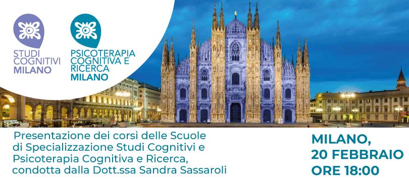 PRESENTAZIONE-Milano-SC-20-febbraio