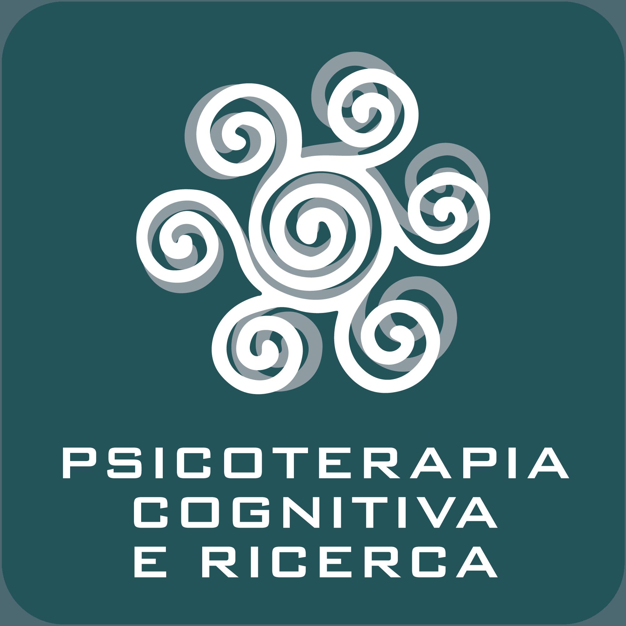 Psicoterapia Cognitiva e Ricerca - BOLZANO - Scuola di Specializzazione in Psicoterapia Cognitivo-Comportamentale