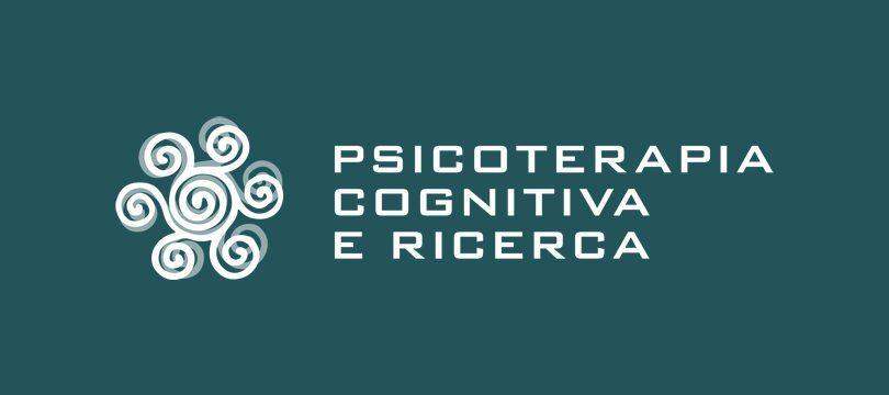 Psicoterapia Cognitiva e Ricerca Bolzano PTCR - DSA e ADHD workshop
