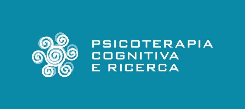 Workshop Biofeedback - Psicoterapia Cognitiva e Ricerca Milano PTCR - Logo