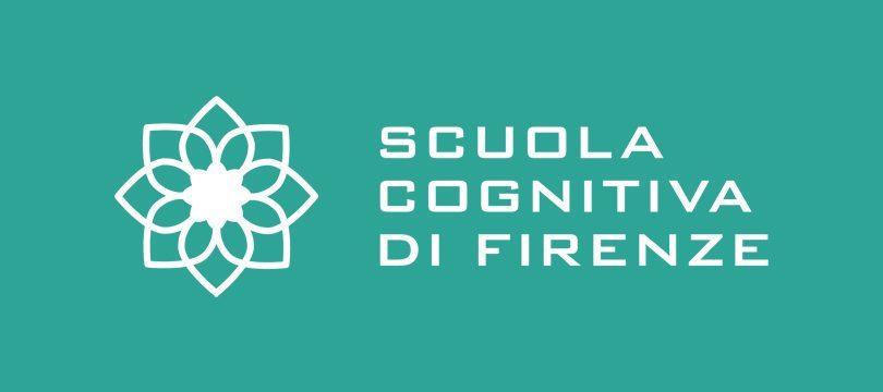 Scuola Cognitiva FIRENZE - Presentazione training psicoterapia cognitivo-comportamentale