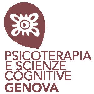Psicoterapia e Scienze Cognitive Genova - Scuola di Specializzazione in Psicoterapia Cognitivo-Comportamentale