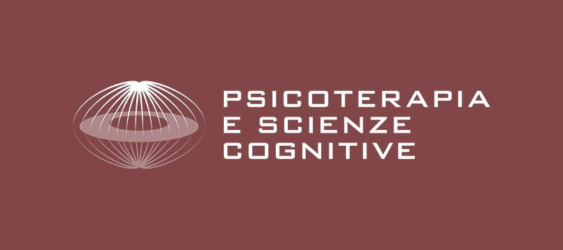 GENOVA - Psicoterapia e Scienze Cognitive - Presentazione scuola