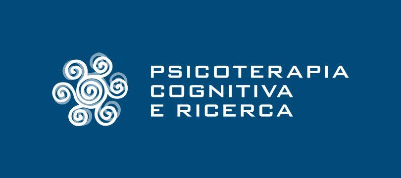 MESTRE PTCR - Incontri con il cognitivismo - il pensiero applicato al pensiero
