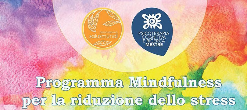 PTCR Mestre - Corso Mindfulness MBSR - 810x360