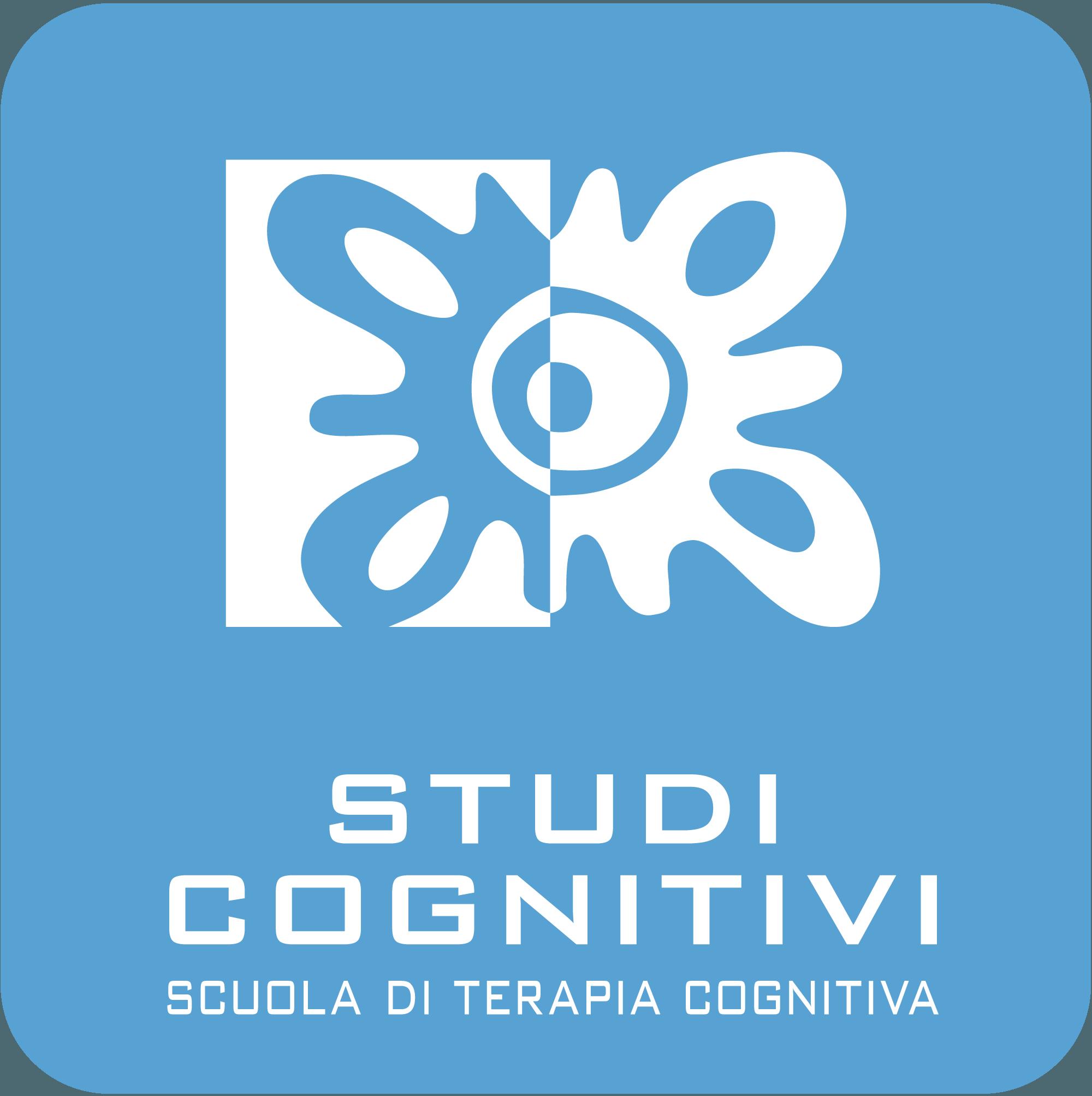 studi-cognitivi-modena-box