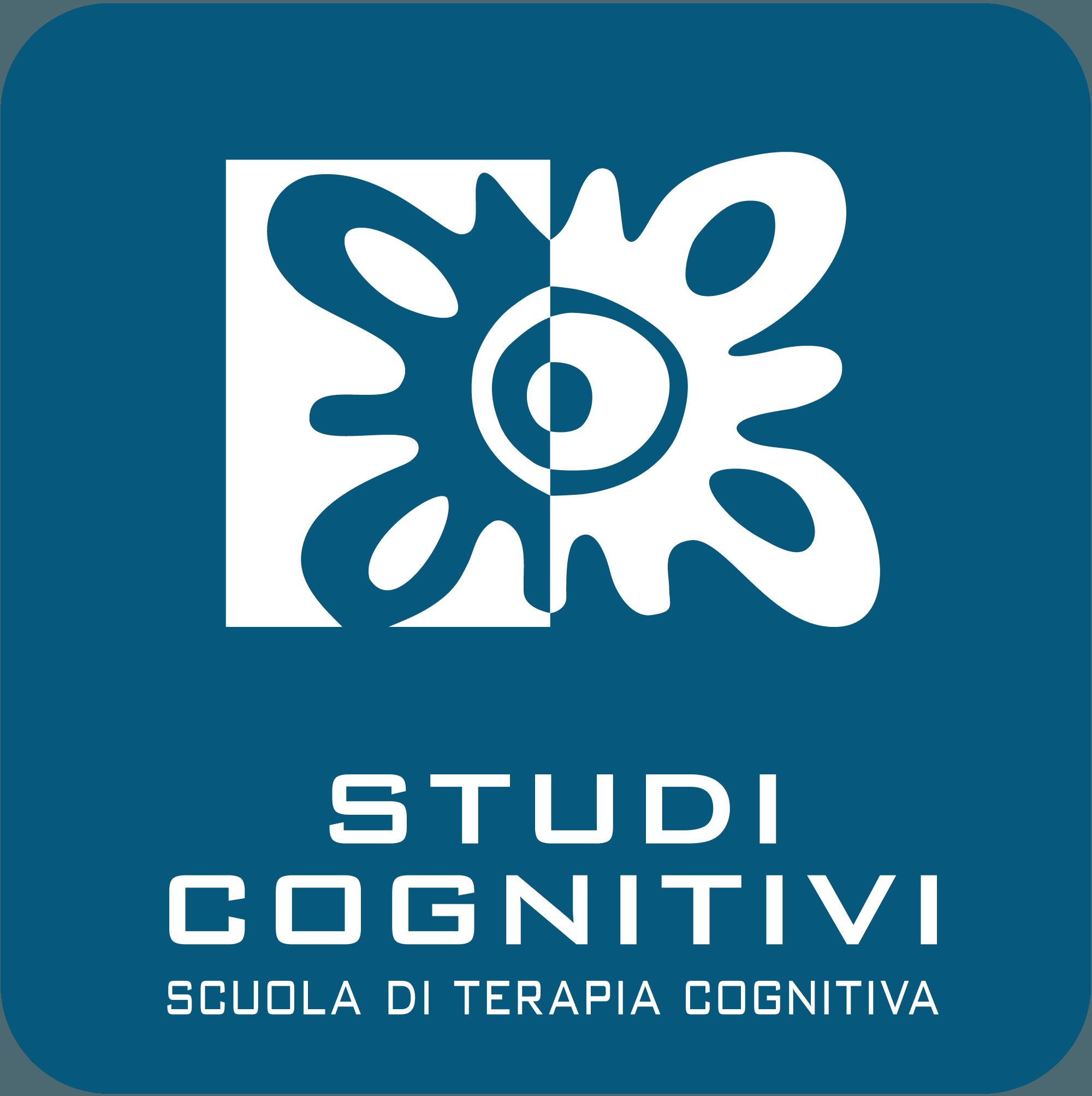 studi-cognitivi-san-benedetto-box