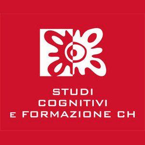 Studi Cognitivi e Formazione CH - Scuola di Specializzazione in Psicoterapia Cognitivo-Comportamentale